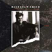 I 2 (Eye) by Michael W. Smith (CD, 1988, Reunion)