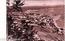 #GABICCE MARE: PANORAMA