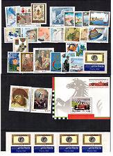 REPUBBLICA  2001 - Resti di collezione