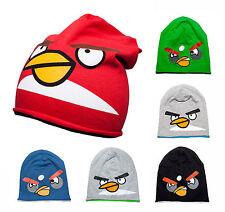 Bebé/bebé/niño chico/chica diseño sombrero algodón reverse gorra talla 1-3-10