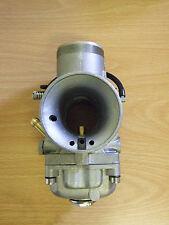 8.5 Rotax Max carb Neuf / CARBURATEUR / du carburateur