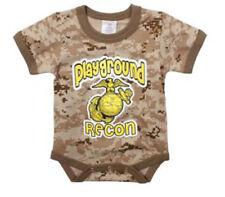 Army ACU Camo 1pc Bodysuit | PLAYGROUND RECON | DRESS | COSTUME | PLAY