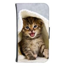 Schutz Hülle Handy Tasche Case Schale Book Etui Cover Bumper Motiv DESIGN 271