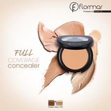 FLORMAR FULL COVERAGE CONCEALER 4g
