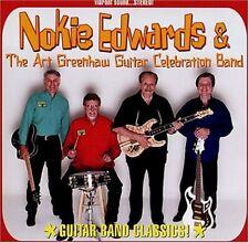 NEW Guitar Band Classics! (Audio CD)