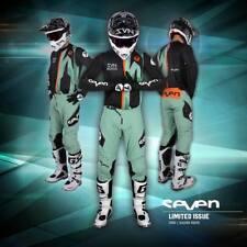 2019 19.1 Seven MX Zero Raider Paste LIMITED Kit Adult Motocross Combo Gear  MX 0a947acf9