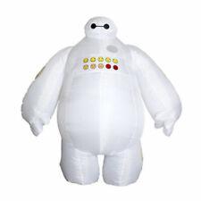 Us Seller Adult Baymax Big Hero 6 Inflatable Halloween Cosplay Costume