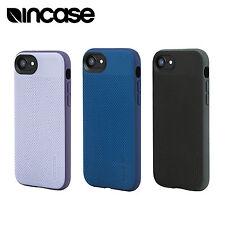 INCASE ICON Case for iPhone 7 - Black Color