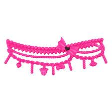 Baoblaze 9in. Monster High School Dolls Belt Doll Matching Clothes Supplies