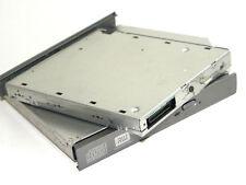 Dell inspiron 1100 1150 5100 5150 DVD/RW H2362 Genuine