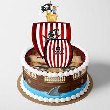 Hoja De Glaseado A4 emoji Personalizado Cake Topper Comestible Decoración