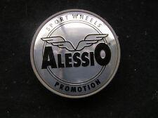 Alessio center cap (2326) abs-2