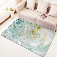3D Fashion Texture 2 Non Slip Rug Mat Room Mat Quality Elegant Photo Carpet AU