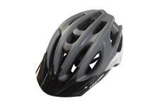 Raleigh Performance Helmet