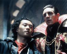 Roberts, Eric / Tso, Yee Jee (51850) 8x10 Photo