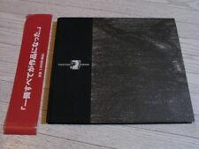 YOSHITAKA AMANO 1996 A FANTASIA ARTBOOK FINAL FANTASY VAMPIRE HUNTER D GUIN SAGA