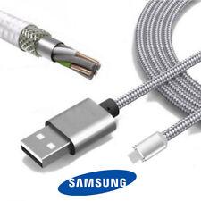 CAVO MICRO USB IN NYLON INTRECCIATO FAST PER DISPOSITIVI ASUS MICRO USB