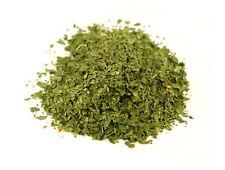 Parsley Leaf Herb Dried Top Grade Premium Quality Free P & P