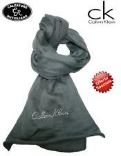 rivenditore online 5cf90 75f8f sciarpe da uomo acrilici strisce | Acquisti Online su eBay
