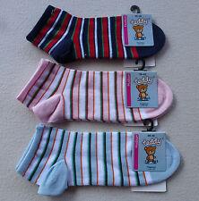Hudson Zapatillas De Niños Calcetines Para Niño cortos 74% BW (PVP 23-42 Bota