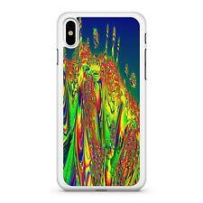 Dreamy Astonishing Artistic Delightful Colours Pattern Camo Phone Case Cover