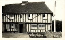 Stoke by Nayland # 90903.