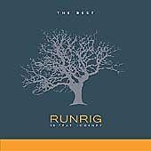 Runrig - Best (30 Year Journey) (2005)