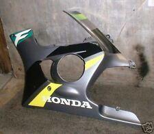 Honda CBR 600' 95-96 côté gauche carénage cbr600