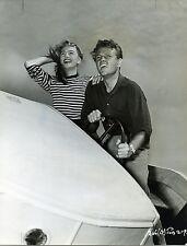""""""" LA SALAMANDRA D'ORO """" FILM PRESENTATO NELL'ANNO 1949 con  FOTO IN ORIGINALE !"""