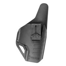 Fobus IWB Slim Holster For Glock 17, 19, 22, 23, 27, 31 ,32, 34, 35 - GLC