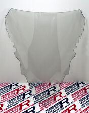 Yamaha Light Tint Polycarbonate Windscreen Windshield Screen R1 2007