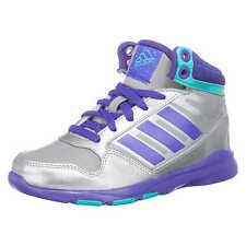adidas Performance DANCE MID Kinder Sportschuhe HiTop Sneakers Turnschuhe Gr. 30