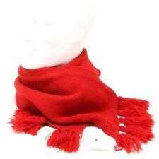 5025F sciarpa BIMBA TOMMY HILFIGER LANA accessori KIDS scarf unisex