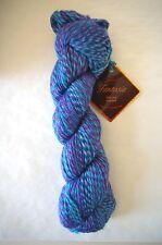 JoJoLand FANTASIA Superwash CHUNKY Yarn 1 Sk Select Color