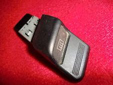 Heckscheibenheizung Honda CRX EG2 EG1 EH6 Bj. 92-98