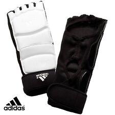adidas Taekwondo Foot Socks