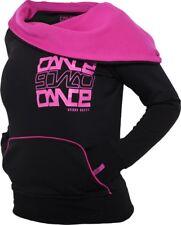Urban Dance Big Cap Fleece Sweater Sport Hip Hop NEUWARE portofrei