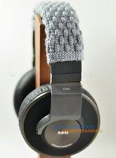 ExtraFine Wool Headband Top Cushion Head Pads For AKG K550 K551 K553 Headphone