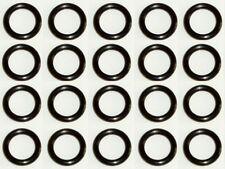 20 50 100 hochw.  O-Ringe O-Ring für Gardena Profi  Dichtungen Dichtung aus EPDM