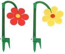 Neustanlo® Tanzende Blume Rasensprinkler Bewässerung Sprenger Spritzblume Crazy