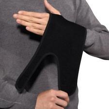 Steel Wrist Support Splint Carpal Tunnel Syndrome Sprain Strain Bandage Brace B