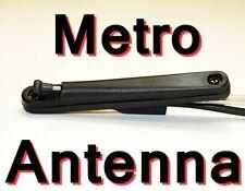 GEO METRO MANUAL AM/FM ANTENNA KIT 1995-2001  NEW
