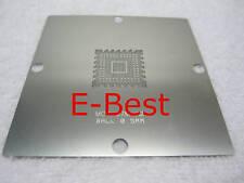 80x80 MCP67M-A2 MCP67MV-A2 MCP67MD-A2 MCP67D-A3 MCP77MH-A2 Stencil Template