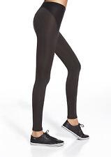 Leggings de sport femme noir BAS BLEU BLACK activella 34 36 38 40 42 44