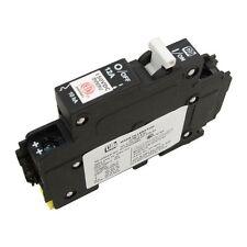 MidNite Solar MNEPV Circuit Breakers 150VDC