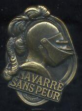 5 regiment d'infanterie   (drago paris) (62)