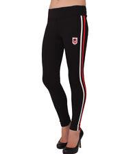 St George Dragons Ladies Activewear Tights Sizes 8-14 BNWT Leggings Gym