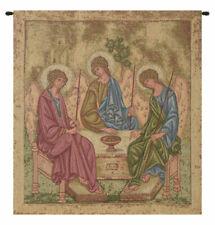 Santo Trinità Icon