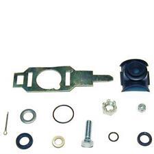 1963-82 Corvette Power Steering Control Valve Rebuild Kit