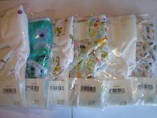 Popowrap M 5-10 Kg Baby  Überhose  für Stoffwindeln Windelüberhose Popolini Neu